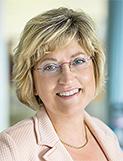 Frau Andrea Fehlberg