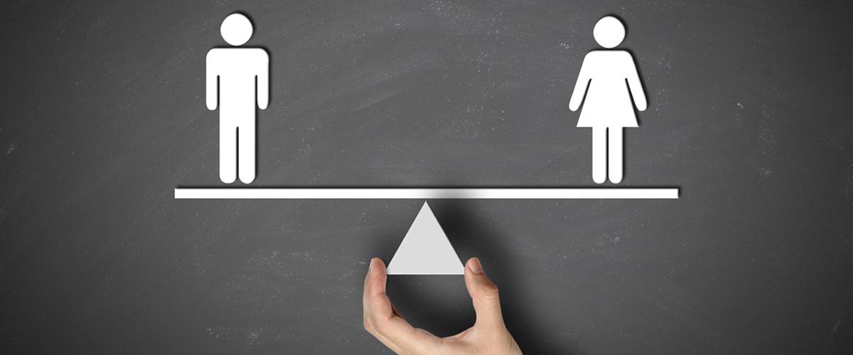 Gleichstellung Sylt