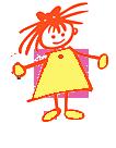 Stellenausschreibung; 2 Erzieher (m/w/d)  für den Kindergarten im M.-T.-Buchholz-Stich 1 – Bauernhofkindergarten