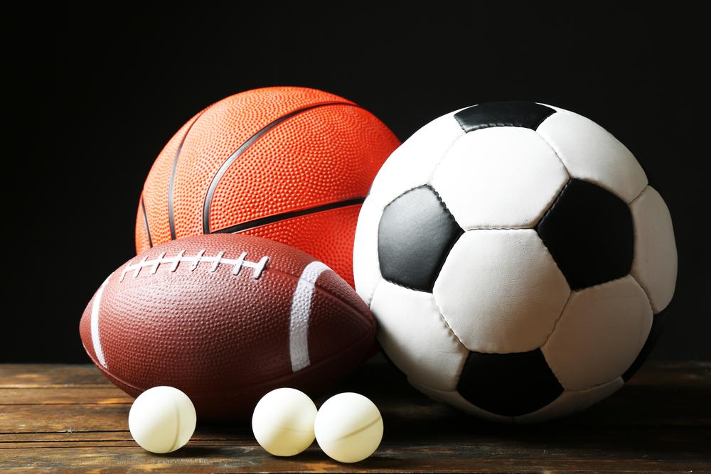 Jugendpflege- und Sportmittel für das Jahr 2020