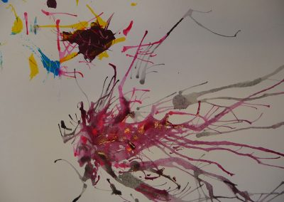 actionpainting_13_20160412_2005707765