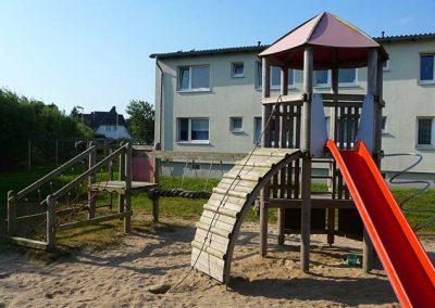 hugo-koecke-weg_4_20140325_1343022203