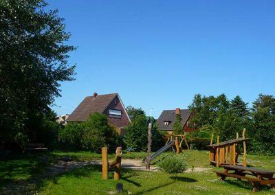 spielplatz_siedlungsstr___ot_westerland_5_20140325_1389657533