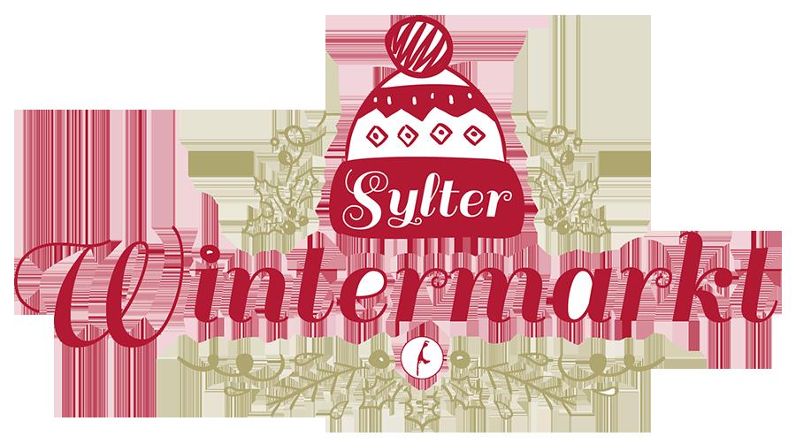 2. Sylter Wintermarkt ab 12.12.2019