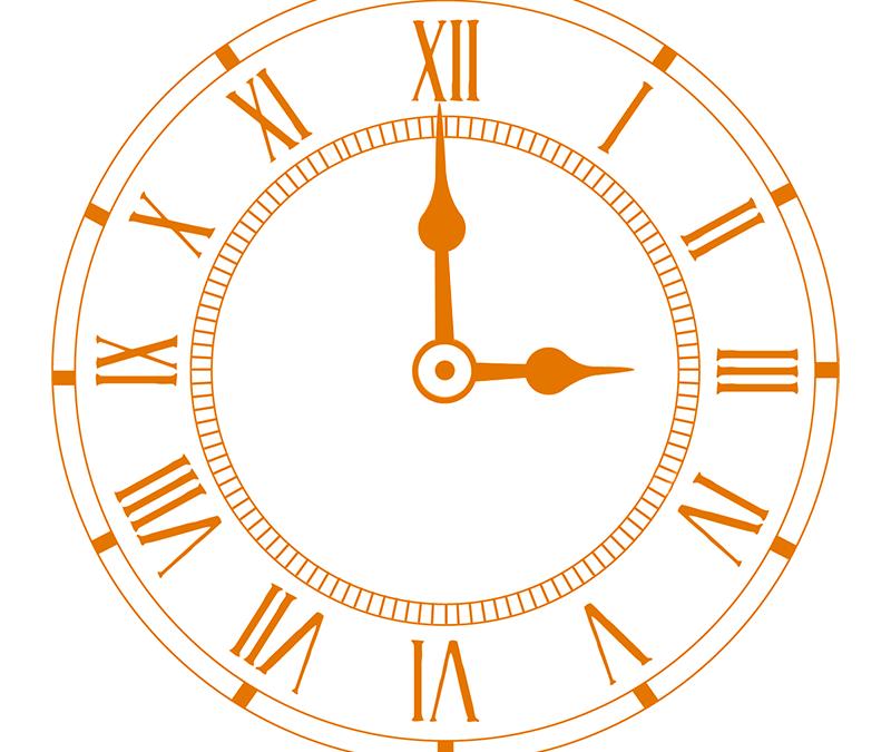 Öffnungszeiten Sylt Bibliothek am 11. November 2019