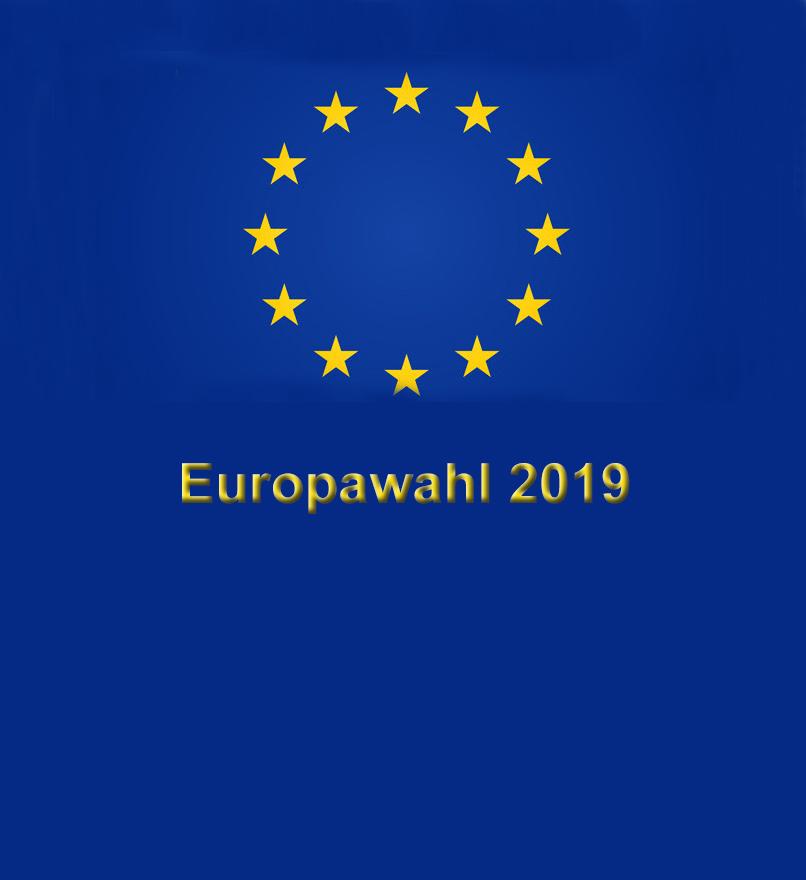 wahlhelfer europawahl