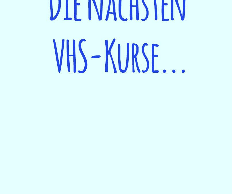 Sprachprüfung  Deutsch A2- B1 auf Sylt