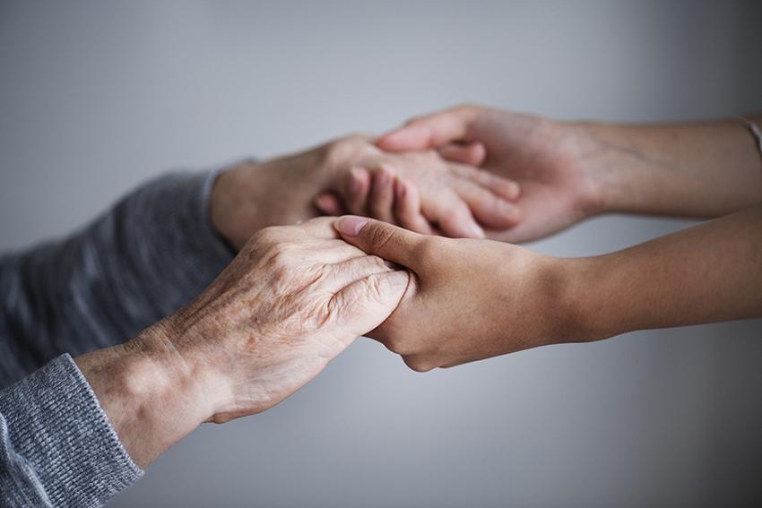 Ausbildungsprogramm der Pflegeberufe – Info am 28.11.2019