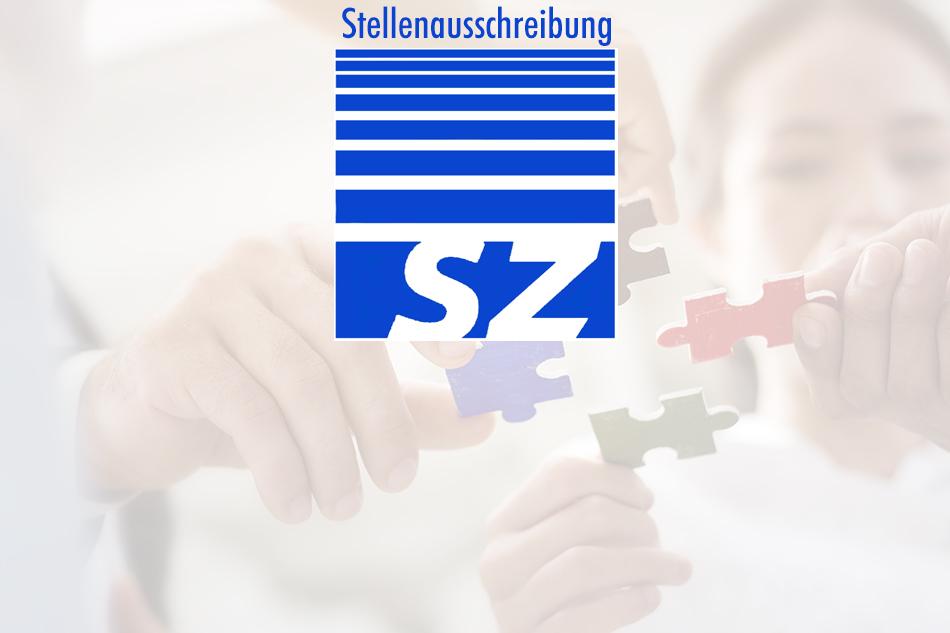 Leitung (m/w/d) für das Sozialzentrum Sylt (Jobcenter)