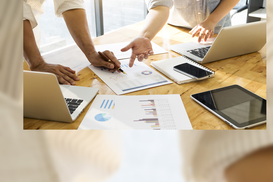 Stellenausschreibung; Sachbearbeiter (m/w/d) Finanzbuchhaltung im Amt für Finanzen und Controlling