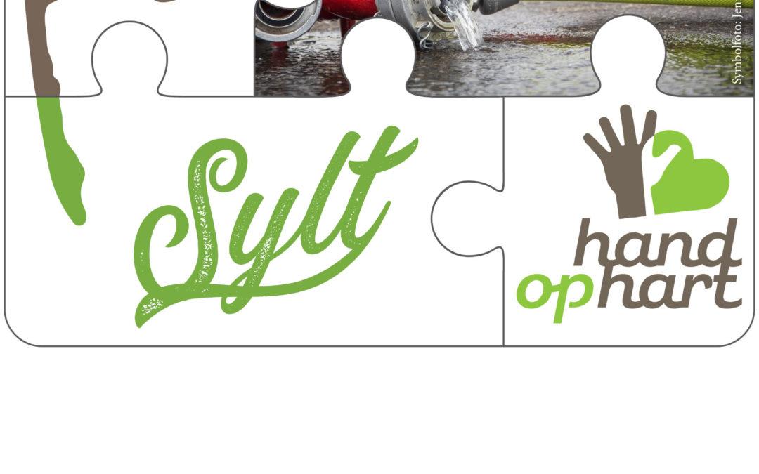 Gemeinde Sylt startet Freiwilligenbörse