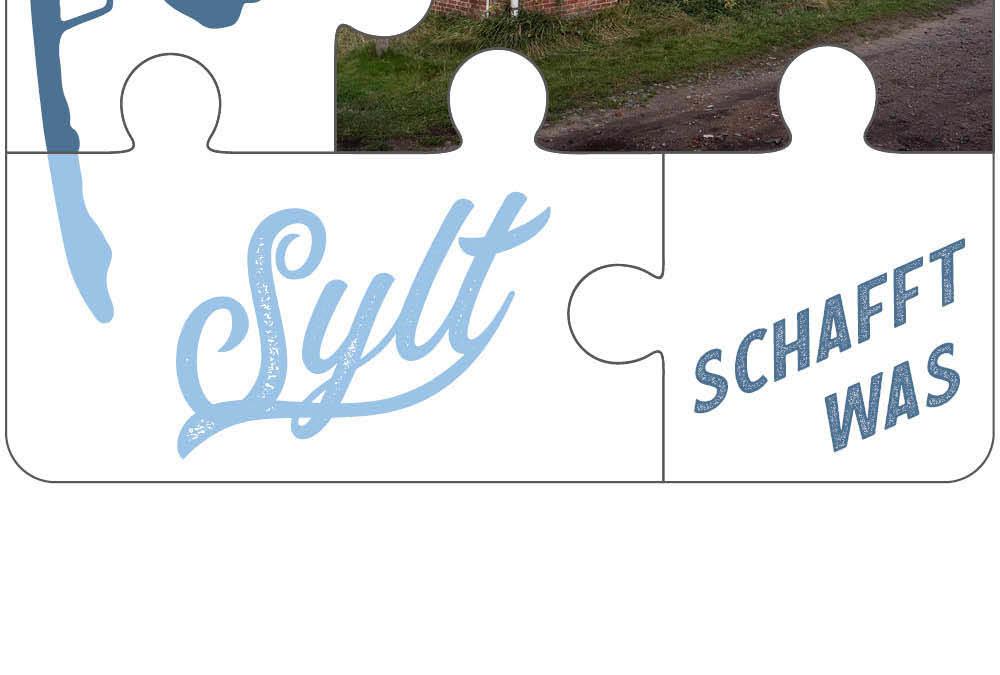 Statt Workshop: Kratzmühle digital