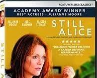 """Filmvorführung zum Welt-Alzheimertag: """"Still Alice"""" am 21.09.2021"""